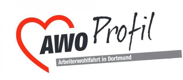 Startseite Awo Ub Dortmund